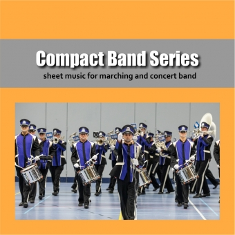 Compact Band Series