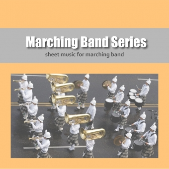 Marching Band Series