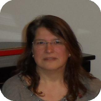 Marielle van Zanten