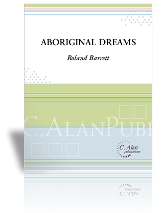Aboriginal Dreams