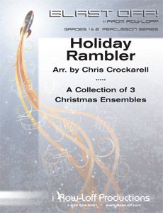 | Holiday Rambler