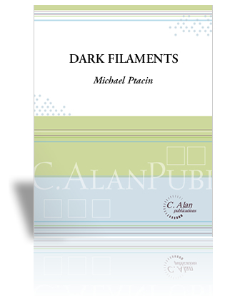Dark Filaments