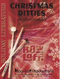 Christmas Ditties
