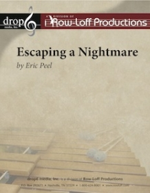 Escaping a Nightmare
