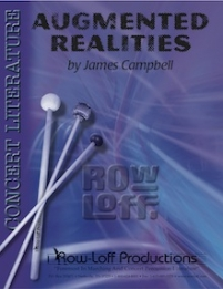 Augmented Realities