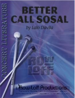 Better Call SoSal