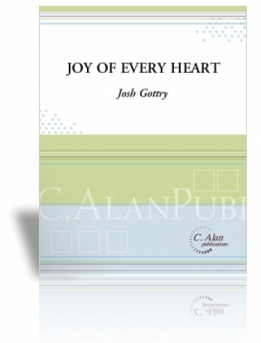 Joy of Every Heart