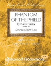 Phantom of the Phield