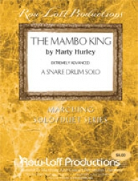 Mambo King, The