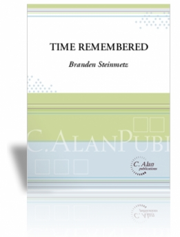 Time Remembered (solo)