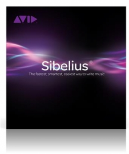 | Sibelius for Education