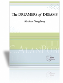 The Dreamers of Dreams