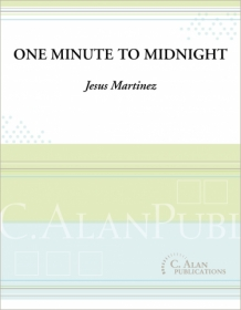 One Minute to Midnight
