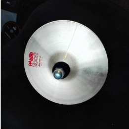 Mini hi-hat (6 inch)