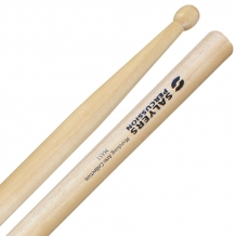 MAS1 | Marching Snare Drum Sticks | Salyers Percussion
