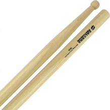MAS 2 | Marching Snare Drum Sticks | Salyers Percussion